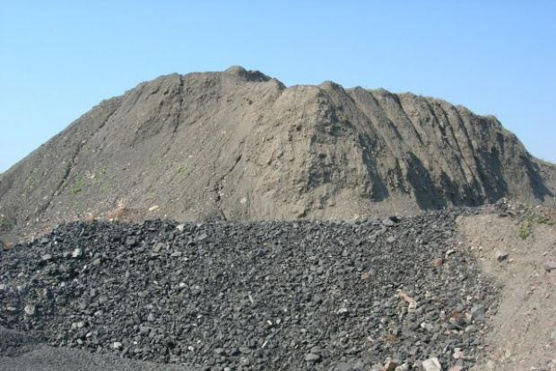 Górnictwo przed zapaścią