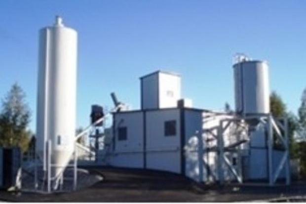 Sti1 rozważa produkcję bioetanolu w Polsce