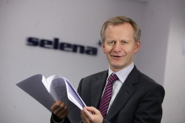 Selena kontynuuje ekspansję na rynku rosyjskim