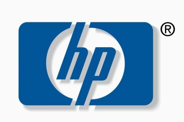 Hewlett-Packard zwolni 24 tys. pracowników