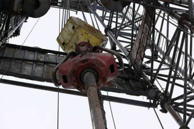 EBOiR i Blue Oak zainwestują w Petrolinvest nawet  250 mln dolarów
