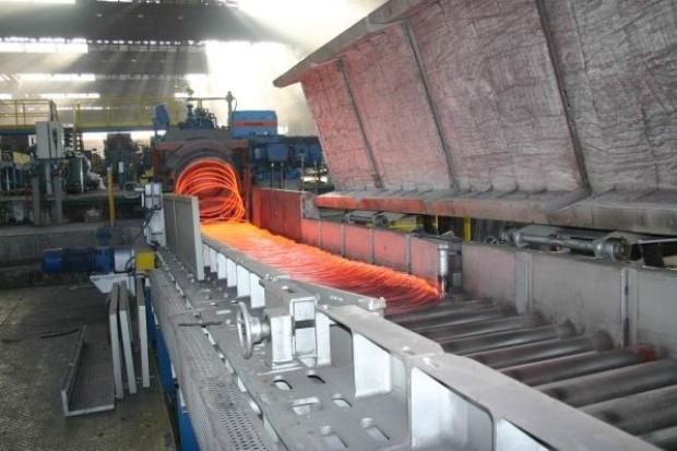 ArcelorMittal chce zaoszczędzić 4 mld USD