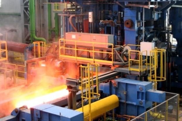 ArcelorMittal nie zdominuje dostaw
