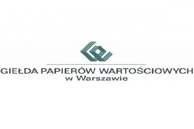 GPW poczeka z IPO, Enea nie