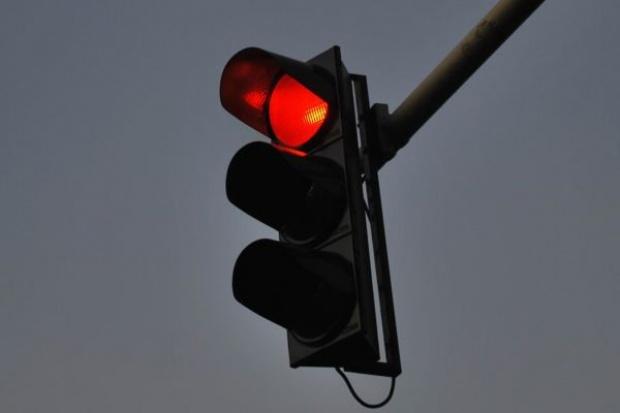We Włoszech urzędnicy oszukiwali kierowców