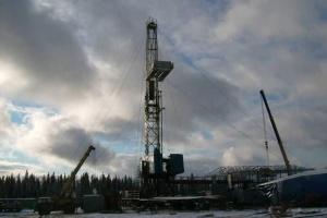 Dodatkowe zasoby Petrolinvestu w Kazachstanie