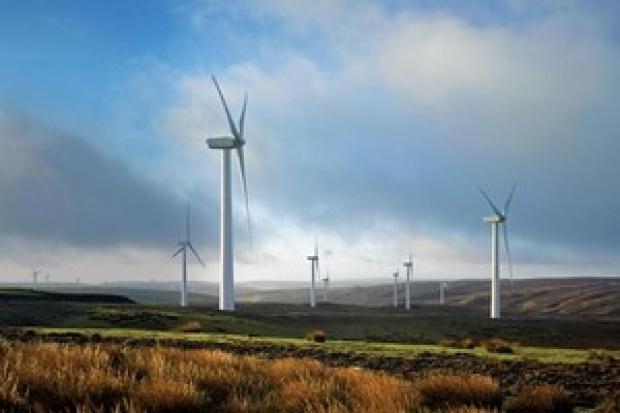 Google i GE dążą do rewolucji w energetyce