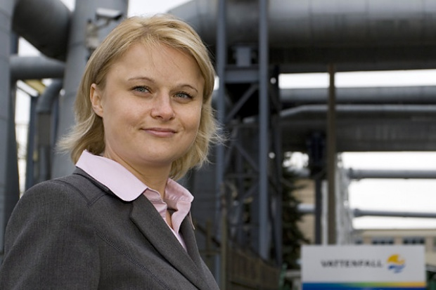 Polska musi emitować mniej CO2