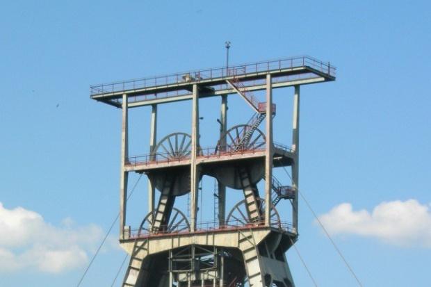 Skąd Ukraina weźmie brakujące 10 mln ton węgla koksującego?