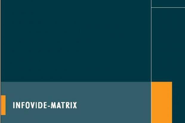 Rozdmuchane koszty osobowe pogrążyły Infovide-Matrix
