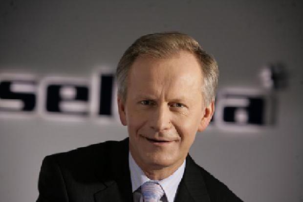 Domarecki został członkiem Rady Naukowej Instytutu Techniki Budowlanej