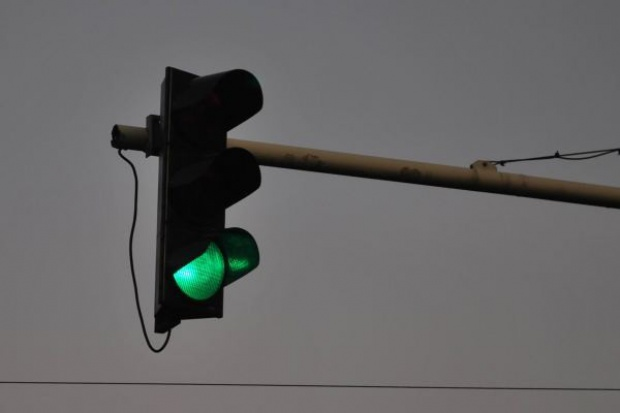 UE dała zielone światło dla fuzji DSV i ABX Logistics