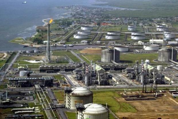 Afryka i UE coraz bliżej transsaharyjskiego gazociągu