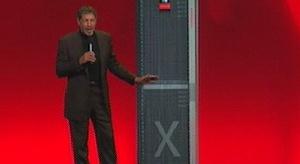 Oracle wkracza na rynek sprzętu