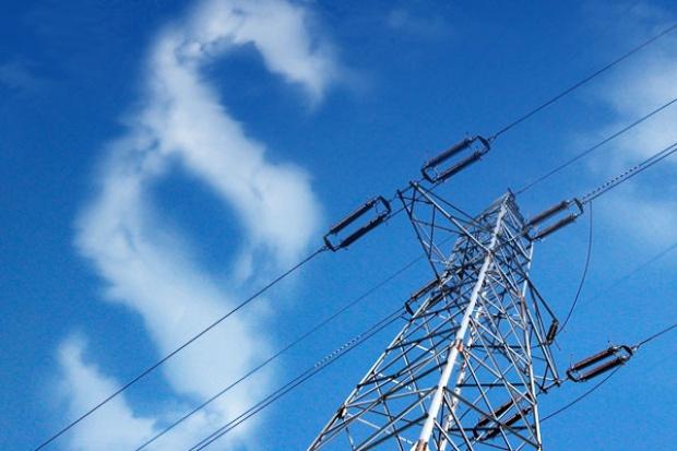 17 mld zł odszkodowań od sieci energetycznych za słupy na polach