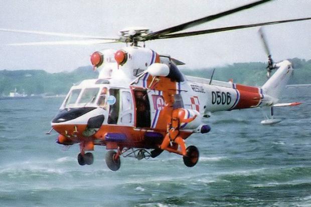 AgustaWestland odkrywa karty w sprawie Świdnika