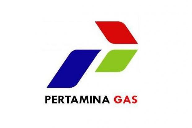 Pertamina planuje 500 mln USD inwestycji w Indonezji