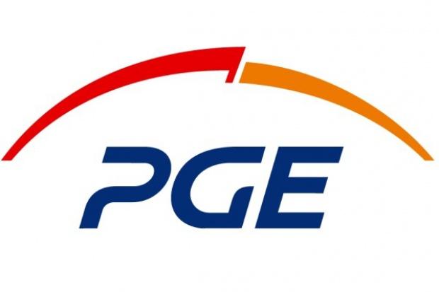 PGE złożyła prospekt w Komisji Nadzoru Finansowego