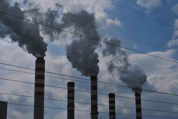 Niepowodzenie ofensywy Polski ws. zmian w pakiecie klimatyczno-energetycznym