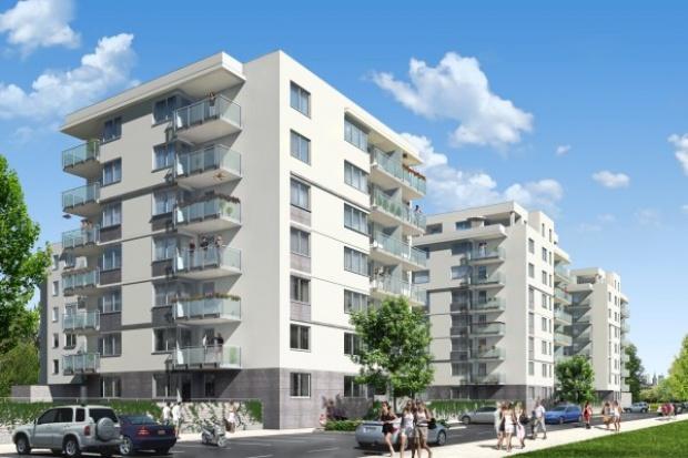 Rynek budownictwa mieszkaniowego stabilizuje się
