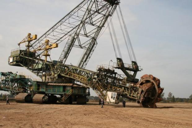 PAK walczy o utrzymanie dostaw węgla z kopalni Adamów