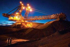 Jiangsu Shagang objęła 45 proc. udziałów w Grange Resources
