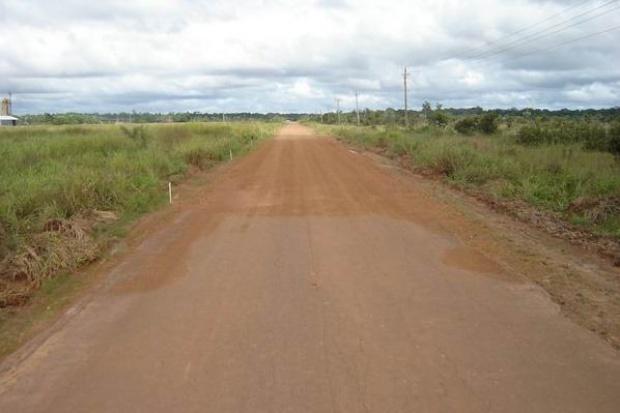Brazylia zawiesiła budowę amazońskiej autostrady
