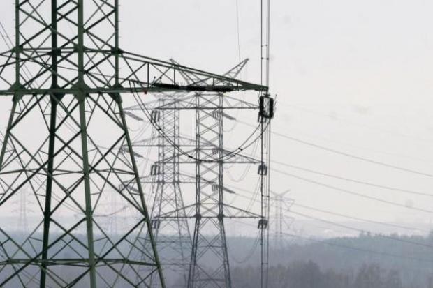 Na wymianę sieci energetycznych potrzeba 55 mld zł