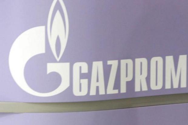 Gazprom buduje elektrownię w Kaliningradzie