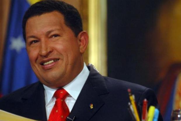 Wenezuela zainwestuje w energetykę atomową