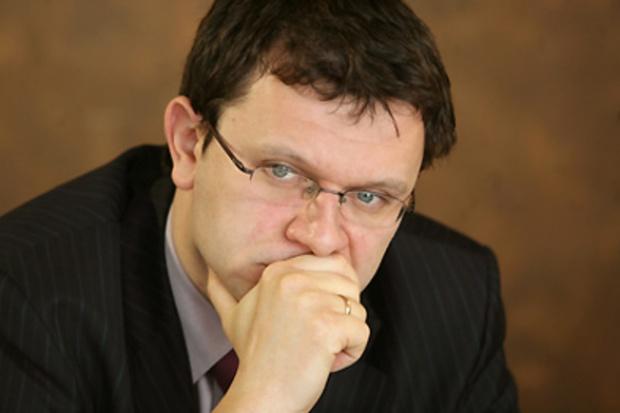 Miterski: posłowie PO powinni lobbować za środkami na inwestycje początkowe