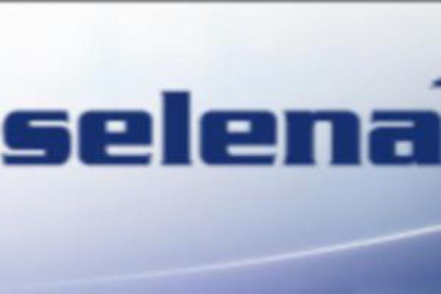 Selena obniża prognozy dla grupy na 2008 r.