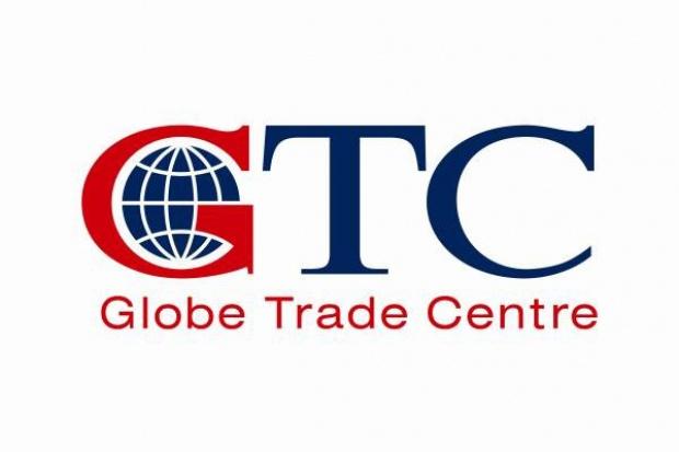 GTC ściągnie zyski głównie z zagranicy