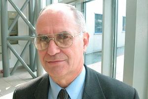 Blaschke Wiesław