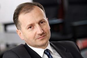 Buchwald Piotr