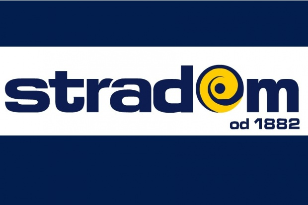 MSP sprzedaje akcje spółki Stradom