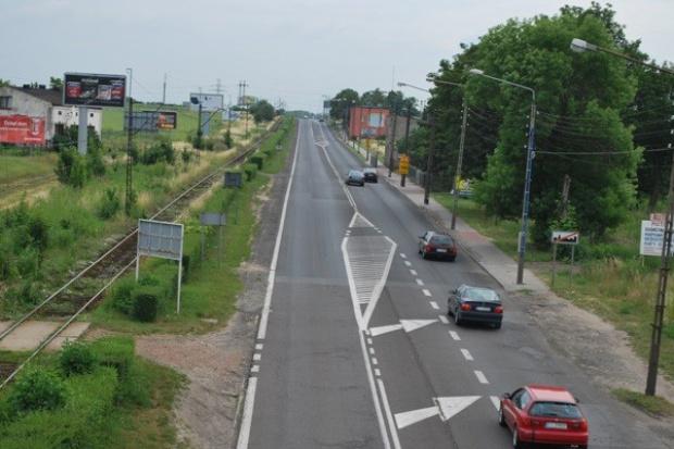 Rządowy program budowy dróg i autostrad: spółki do ekspresowych zadań