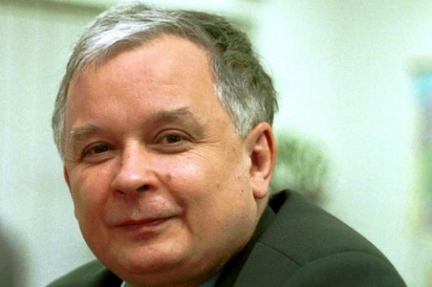 Prezydent wesprze budowę kanału przez Mierzeję Wiślaną