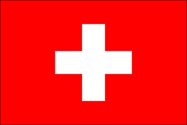 Szwajcarski MSZ wdraża zarządzanie procesowe