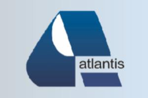 Nadzór wyrzuca prezesa Atlantisu