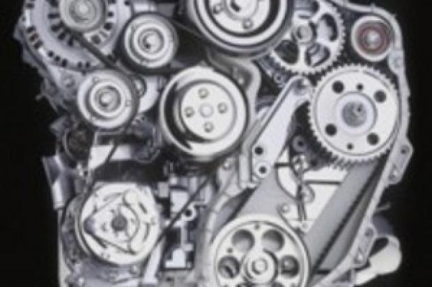 Gdzie PSA zbuduje fabrykę silników?