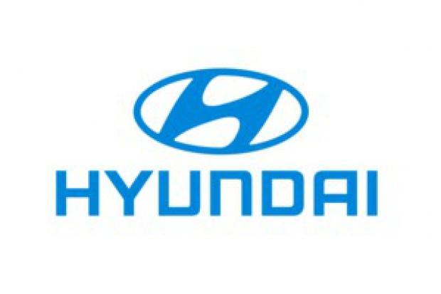 Rosja główną bazą Hyundaia?