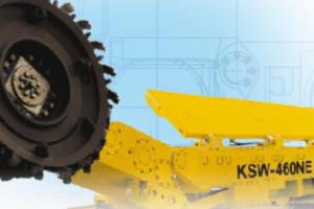 Zabrzańskie Zakłady Mechaniczne rozbudują fabrykę w KSSE
