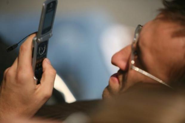 Milion Polaków chce zmienić operatora telefonii komórkowej.