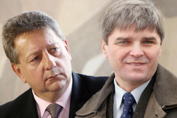 Górniczy związkowcy o wiceministrze Bogdanie: to nie czas na eksperymenty