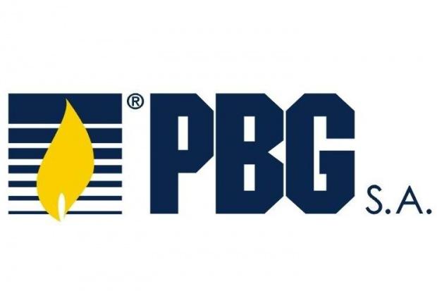 PBG zbuduje magazyn gazu dla PGNiG-u