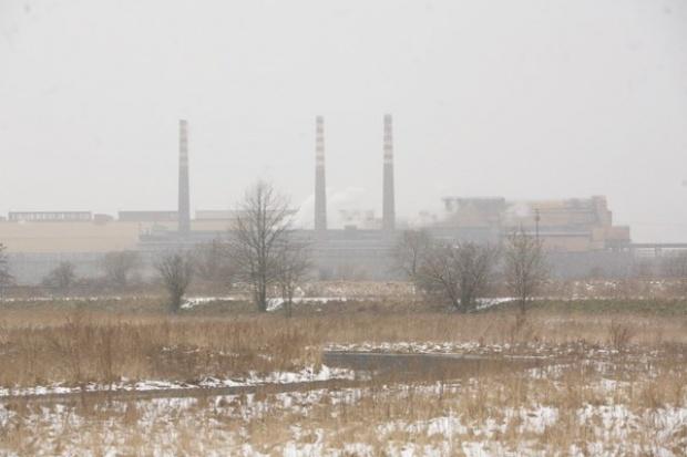 ISD zmodernizuje koksownię przy Hucie Częstochowa za 0,5 mld zł