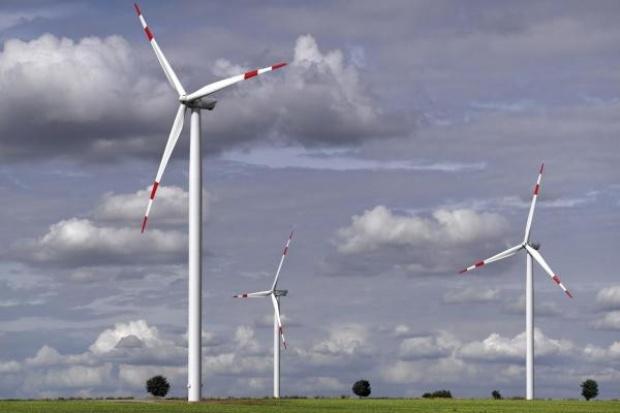 GE Energy uruchomiła 2 duże projekty w Rumunii
