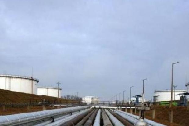 Polskie spółki występują o koncesje wydobywcze w Norwegii