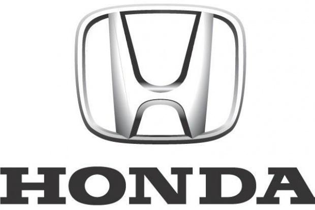 Honda zainwestuje w Polsce